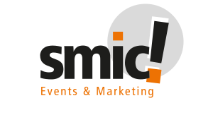 smic! Events & Marketing GmbH