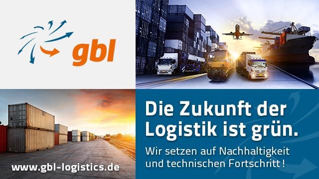 gbl global brands logistics
