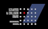 Schaffer & Collegen GmbH